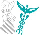REconocimiento logo fisioterapeuta
